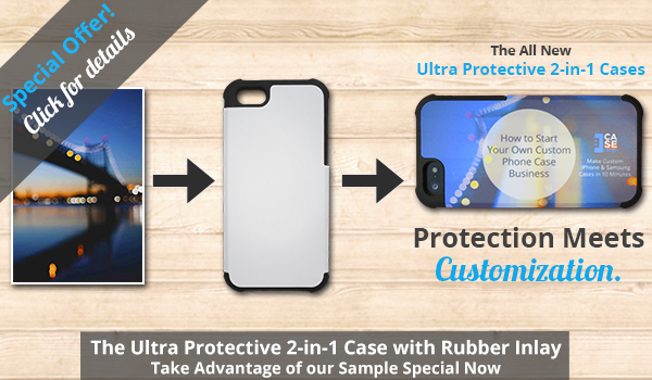 new product 18773 46350 All New Ultra Protective Fully Custom Phone Case | CaseEscape